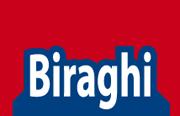 logo_biraghi