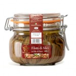 filetti_alici_semi_stella-540g_web