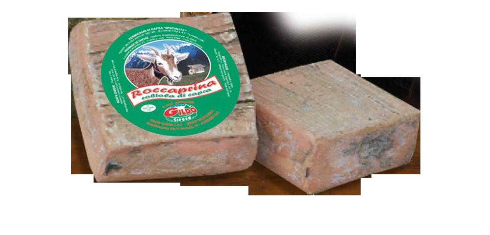 チーズ 山羊乳