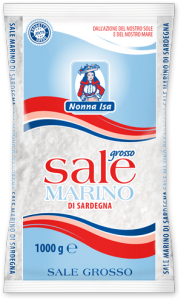 sale-grosso