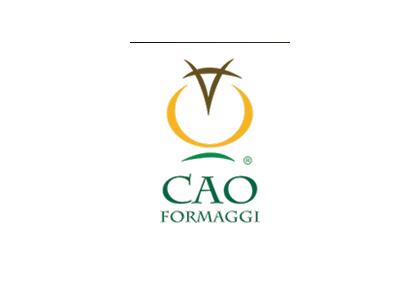 logo-caoformaggi-siamanna