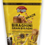 BIRAGHINI-SNACK