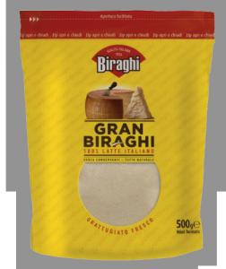 gratt-gb-500g
