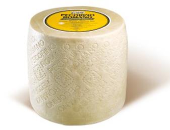 チーズ 羊乳