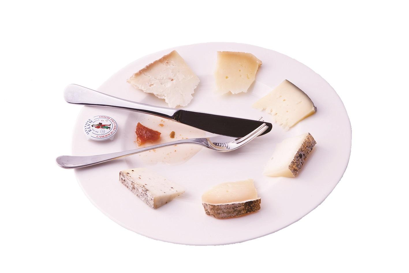 チーズ 全種類
