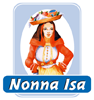 NONNA ISA