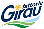 logo_fattgirau_pages