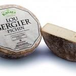 LouBergier