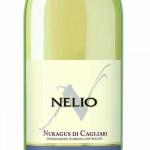 NELIO Nuragus HP用