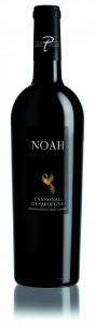 NOAH HP用