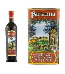 Partanna1L&750ml