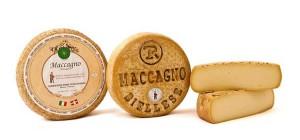 maccagno-riserva-0