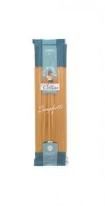 spaghetti teflon500g HP用