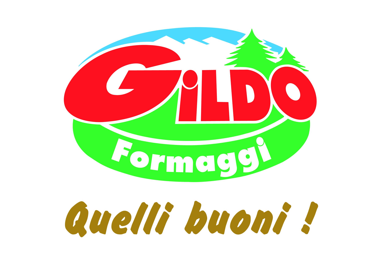 nuovo logo 2015